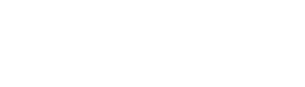 Breathe Easy Rentals in white